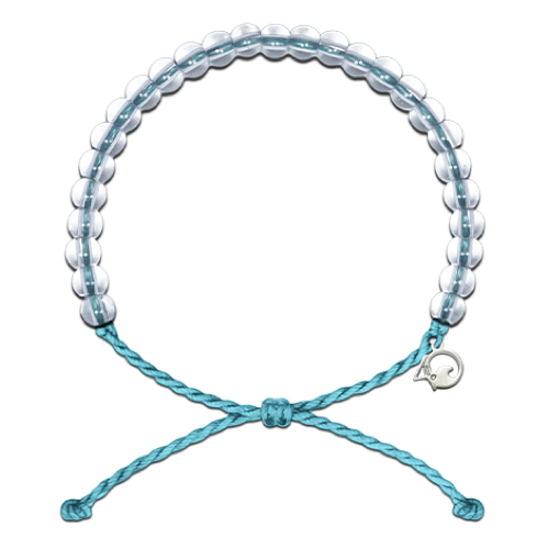 4Ocean World Ocean Day Bracelet - Soul Hippy