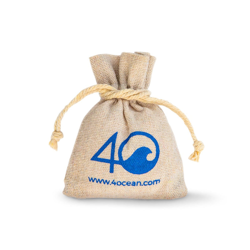 3 Month Pre-Paid 4Ocean® Bracelet Subscription