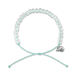 4Ocean® Great Barrier Reef Bracelet