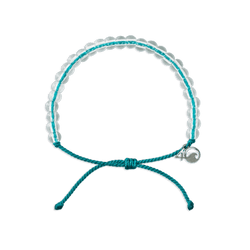 4Ocean® White Sided Dolphin Bracelet