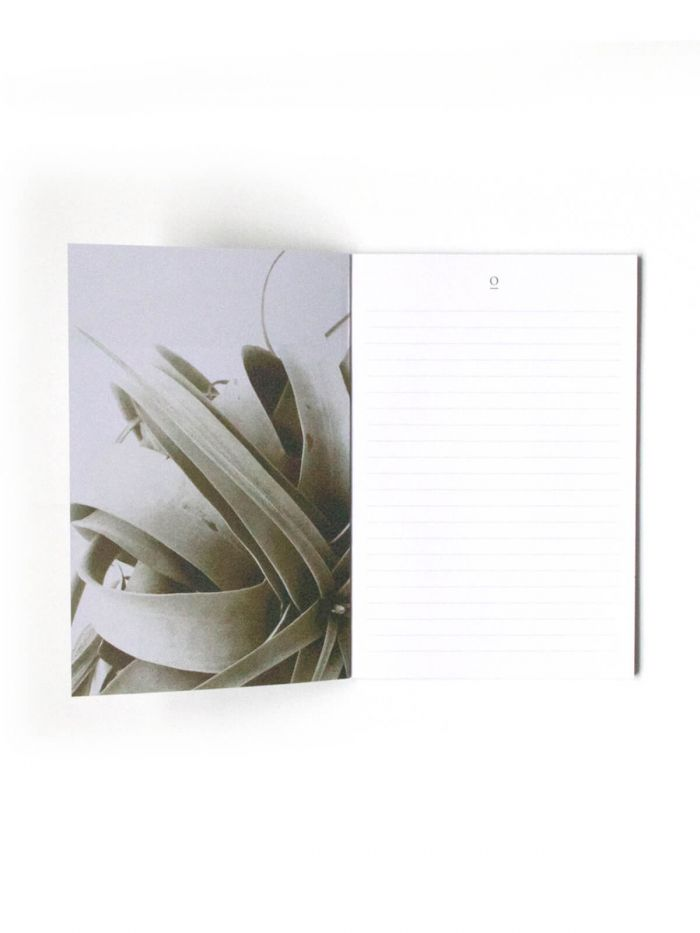 Thought® Notebook