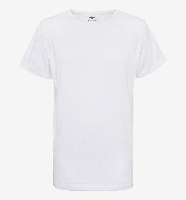 Pure Waste® Recycled Men's T-Shirt
