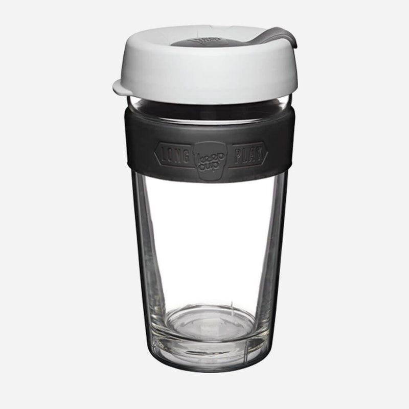 KeepCup LongPlay - Large