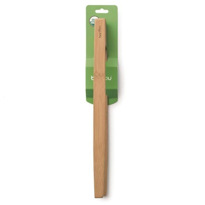Bambu® Tongs