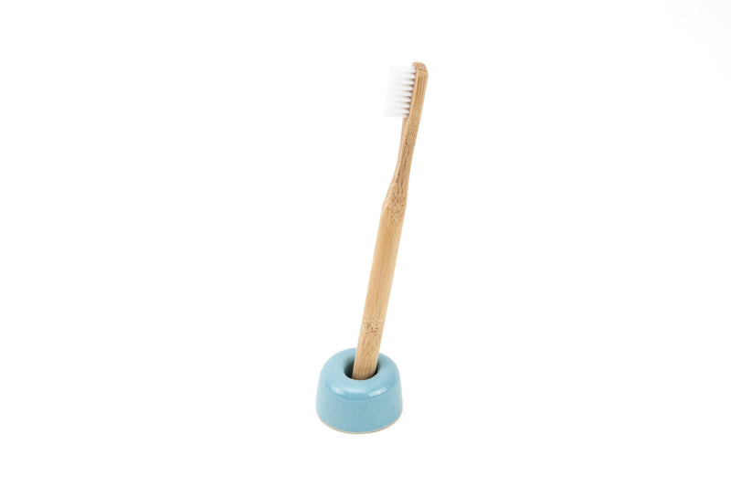 Hydrophil® Toothbrush Stand