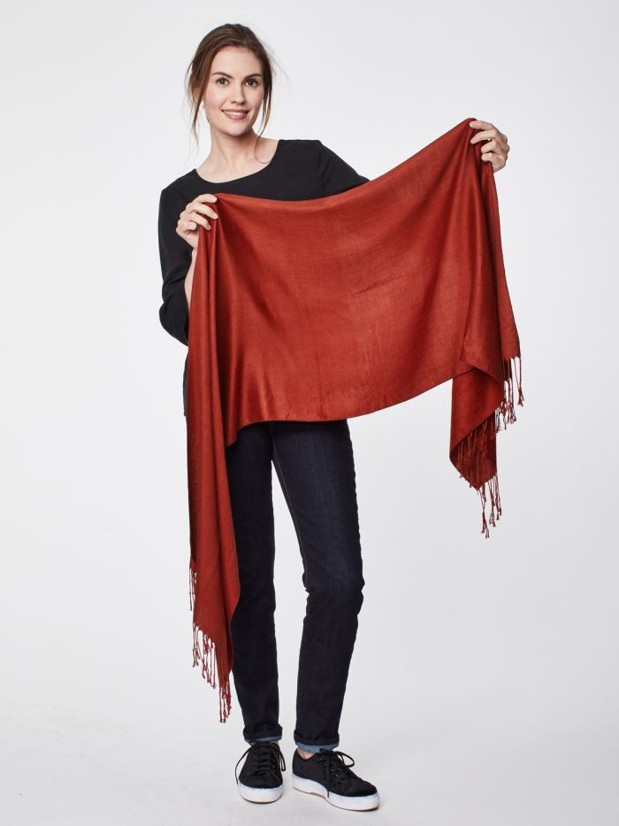 Thought® Nina Scarf