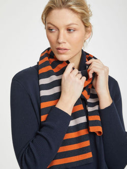 Thought® Sail La Vie Scarf