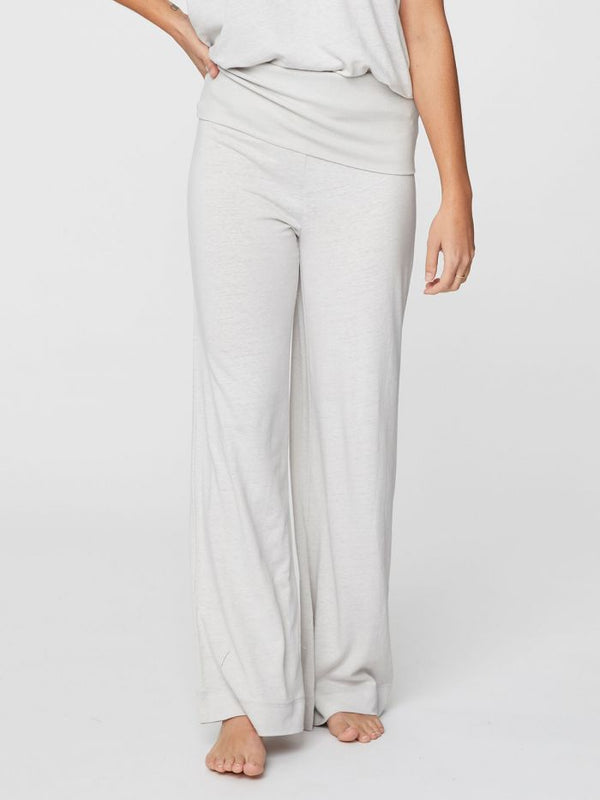 Thought® Agnes Pyjama Trousers