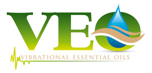 Veo Essential Oils