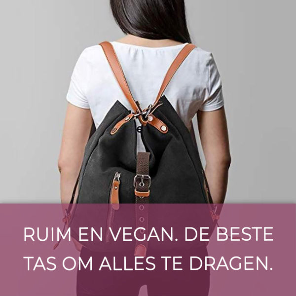 Pink Friday-aanbieding -70% - Evelyn Bag by Nicole