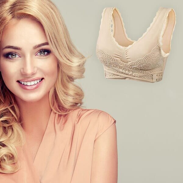Pink Friday-aanbieding -70%  - Lina Lift by Nicole