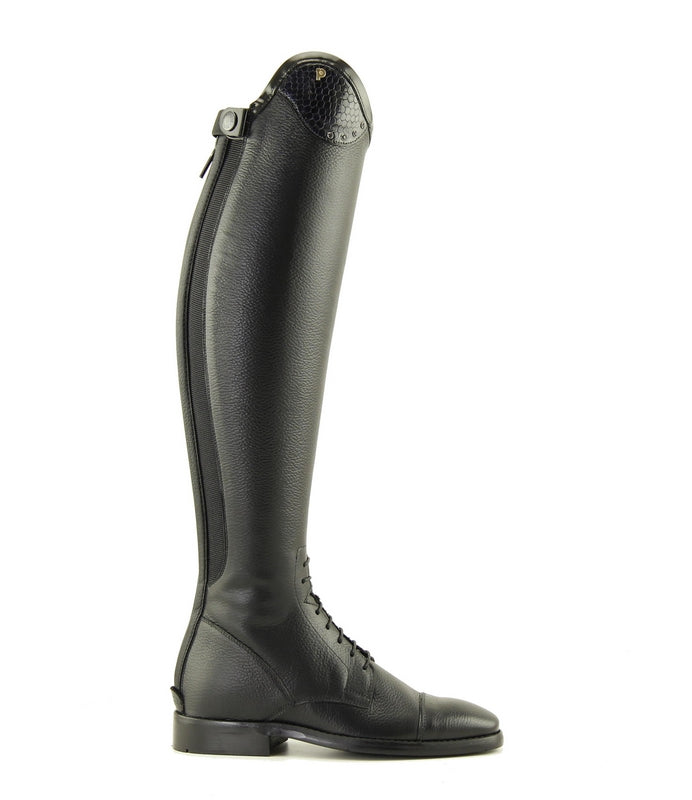 Petrie Luca Riding Boot - Equestrian Fashion Outfitters