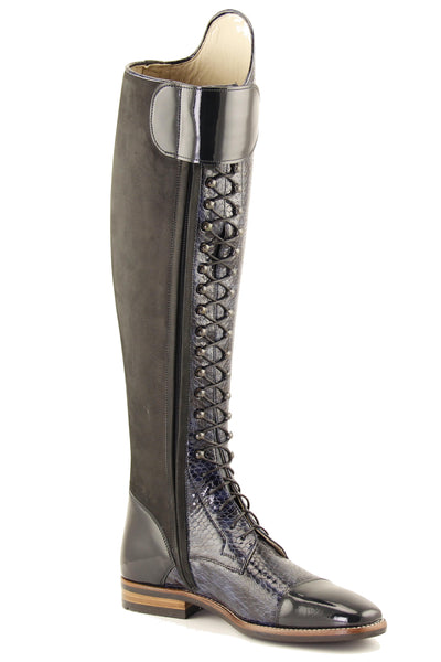 Petrie Florance Boots - Equestrian Fashion Outfitters