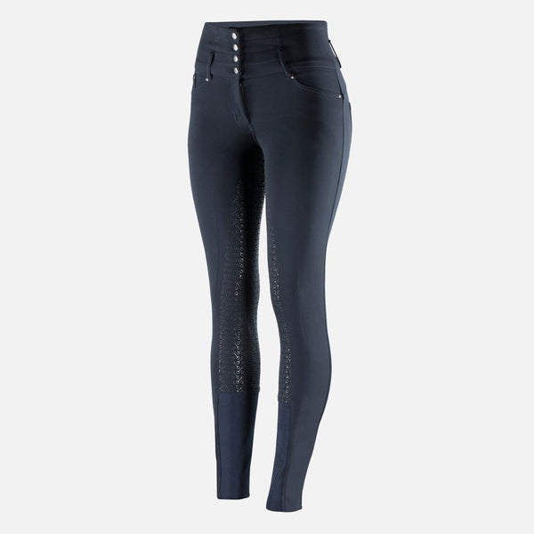Horze Tara Full Seat Breech - Equestrian Fashion Outfitters