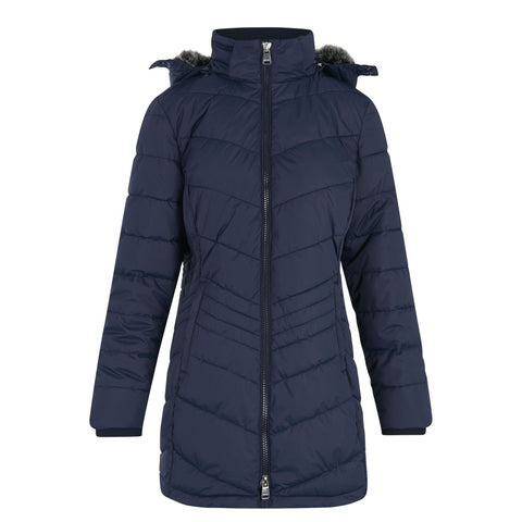 HV Polo Darcy Jacket - Equestrian Fashion Outfitters