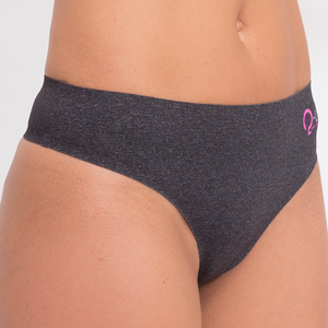Q-LINN Women's Seamless Underwear