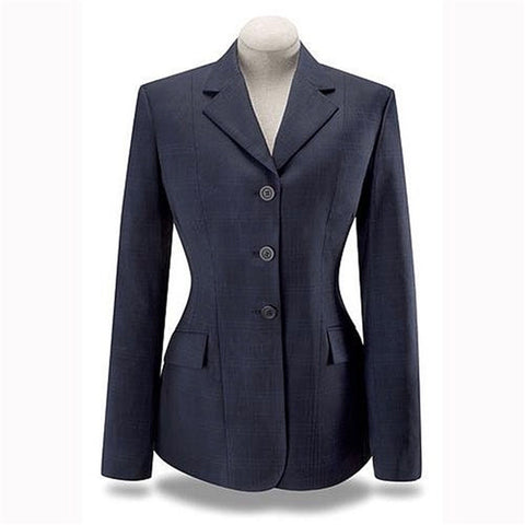 WHS Show Jacket - Equestrian Fashion Outfitters