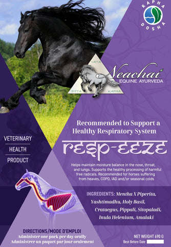 Resp-eeze - Equestrian Fashion Outfitters