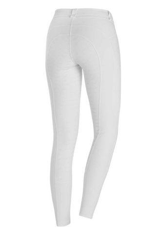 Schockemohle Show Riding Tights - Equestrian Fashion Outfitters