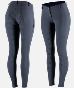 Horze Ada Full Seat Breeches - Equestrian Fashion Outfitters