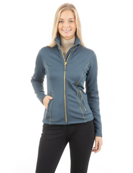 ANKY Technostretch Sweater - Equestrian Fashion Outfitters