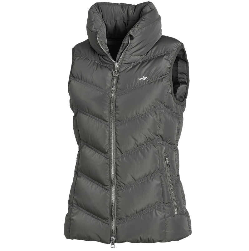 Schockemohle Marleen Vest - Equestrian Fashion Outfitters