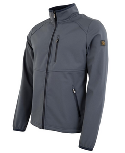 BR Mens Pearson Jacket - Equestrian Fashion Outfitters