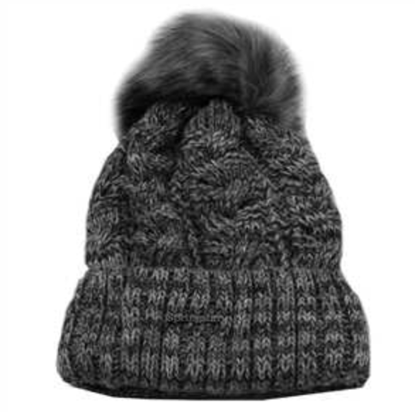 Springstar Samira Winter Hat - Equestrian Fashion Outfitters