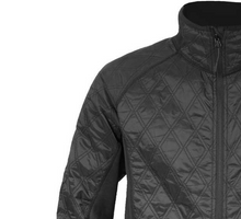 Load image into Gallery viewer, Horze Maxwell Men's Lightweight Padded Jacket