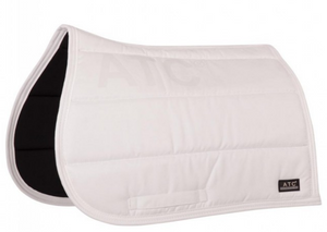 Anky Technical Jumper Saddle Pad