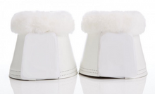 Load image into Gallery viewer, Sheepskin Bell Boots