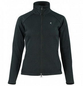 Horze Deanna Sweat Jacket