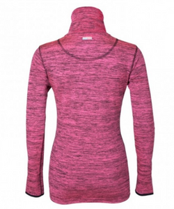PROMO PRODUCT OF THE WEEK 20% OFF WITH CODE: BALBALU20 PK Balbalu High-neck Sweater
