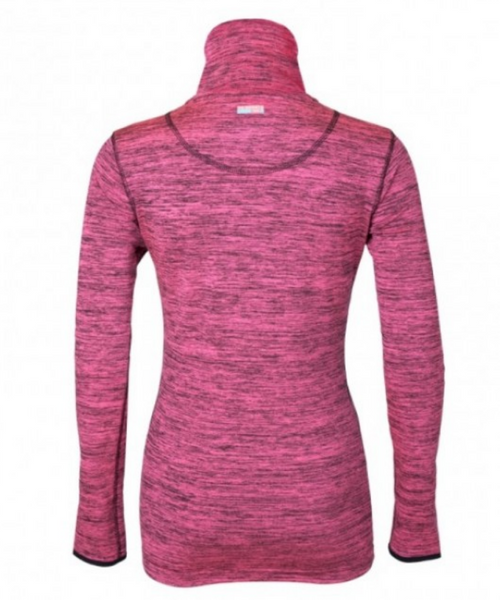 PK Balbalu High-neck Sweater - Equestrian Fashion Outfitters