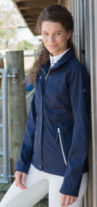 Cavallo Ines Softshell Jacket