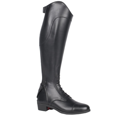 Petrie Firenze Field Boots - Equestrian Fashion Outfitters