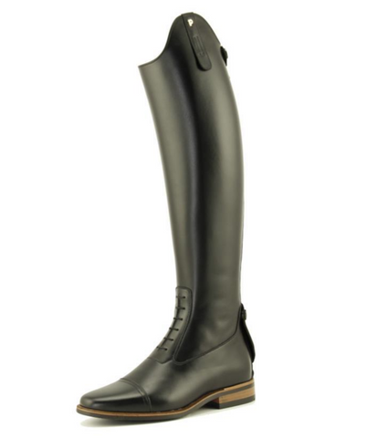 Petrie Coventry Field Boots - Equestrian Fashion Outfitters