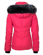 Load image into Gallery viewer, PK International Cinovo Winter Jacket