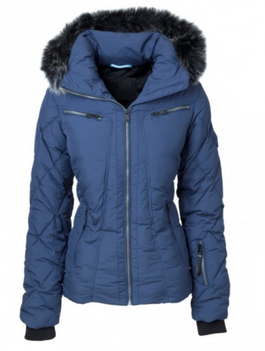 PK International Cinovo Winter Jacket