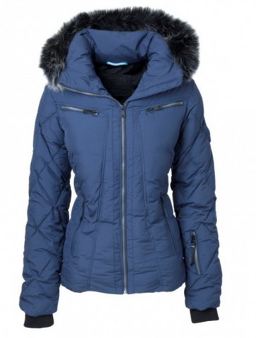 PK Cinovo Winter Jacket - Equestrian Fashion Outfitters