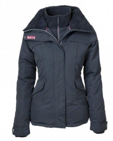 PK Crespo Winter Jacket