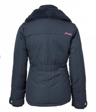 Load image into Gallery viewer, PK Crespo Winter Jacket