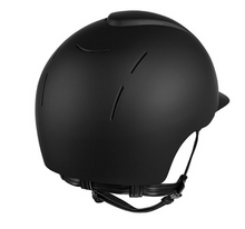 Load image into Gallery viewer, KEP Smart Helmet