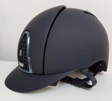 Load image into Gallery viewer, KEP Textile Helmet