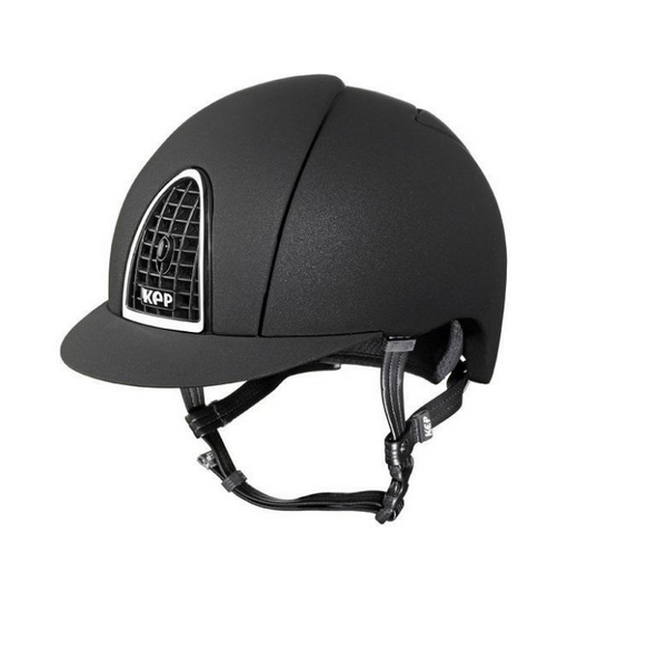 KEP Mica Helmet - Equestrian Fashion Outfitters