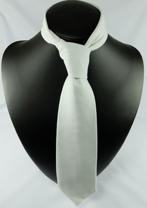 Showquest Men's Tie
