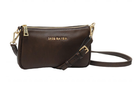 Iris Bayer Giulia Purse - Equestrian Fashion Outfitters