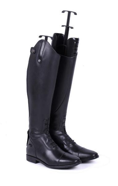QHP Boot Shapers - Equestrian Fashion Outfitters