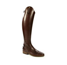 Load image into Gallery viewer, Petrie Sportive Tall Boot