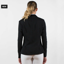 Load image into Gallery viewer, Horze Yvonne Women's Show Jacket